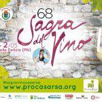 sagra-casarsa-della-delizia-2015-stand7
