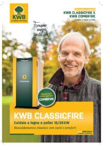 prima pagina KWB-page-001